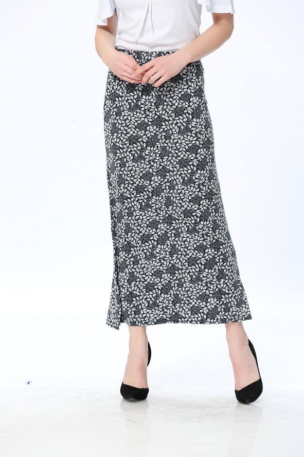 skirt s 352 julia trading inc