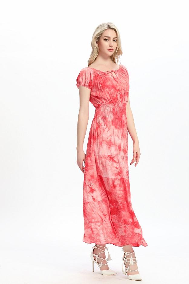 dress ld 807 julia trading inc