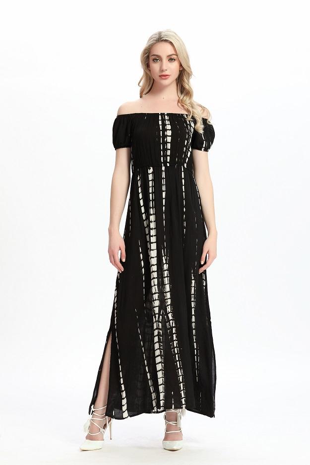 dress ld 809 julia trading inc