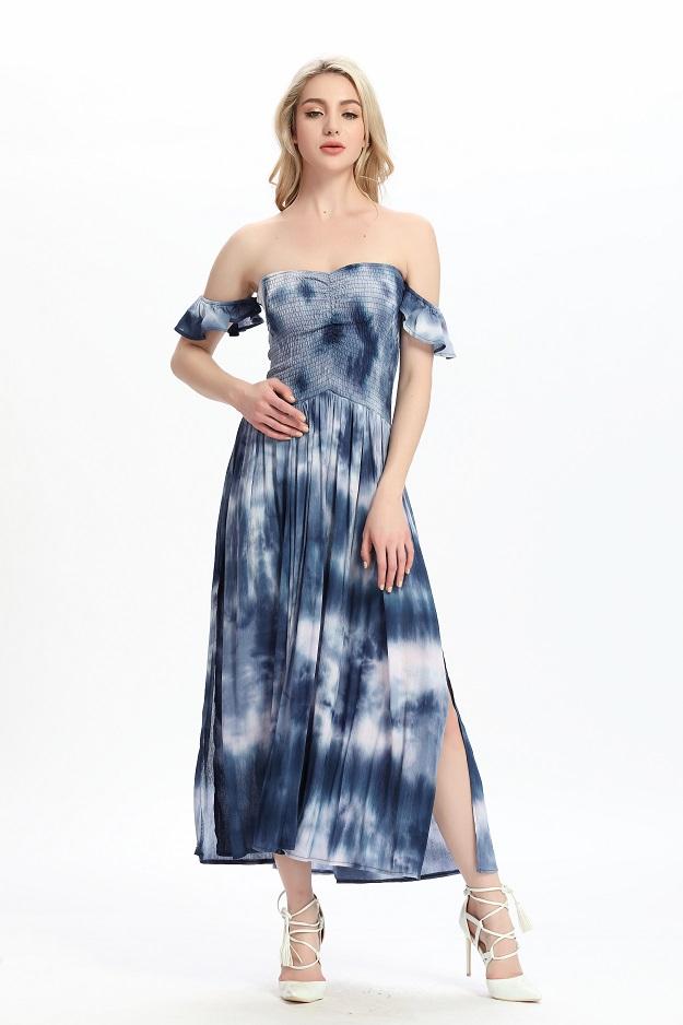 dress ld 813 julia trading inc