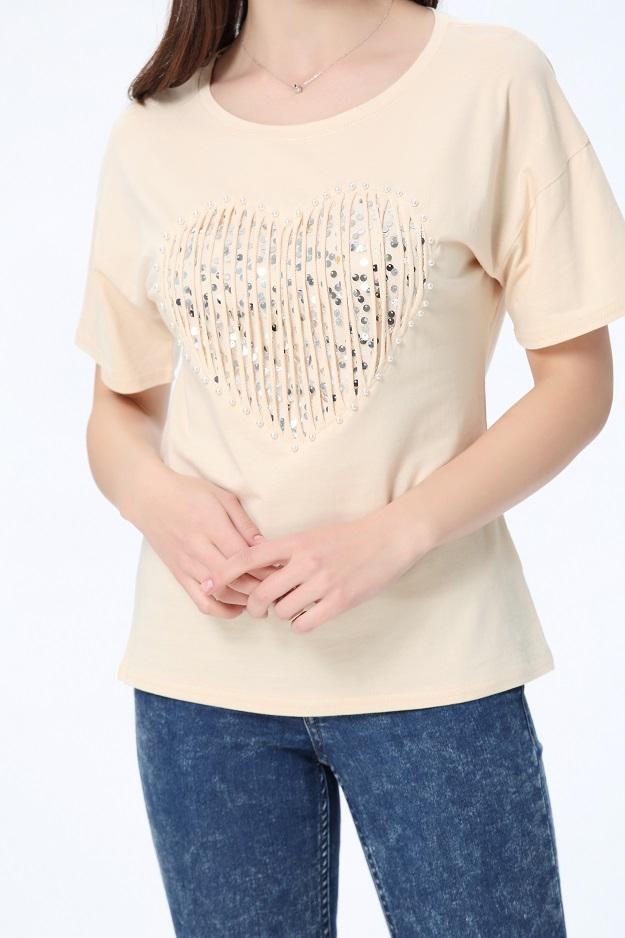 t shirt ts 237 julia trading inc